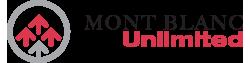 Mont-Blanc Unlimited
