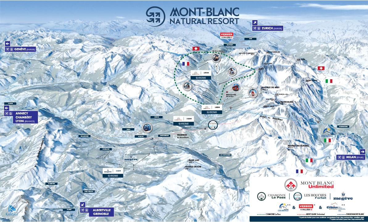 forfaits de ski vente en ligne officielle achat rechargement