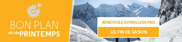 forfait de ski chamonix office de tourisme de chamonix mont blanc forfait domaine ski. Black Bedroom Furniture Sets. Home Design Ideas