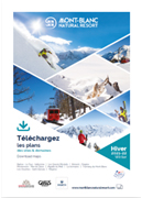 Brochure Plans Tarifs