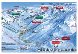 plan Vallée