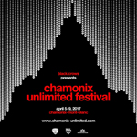 Unlimited festival 2017
