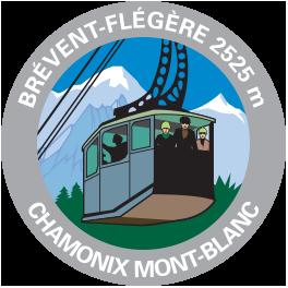 Logo BVT