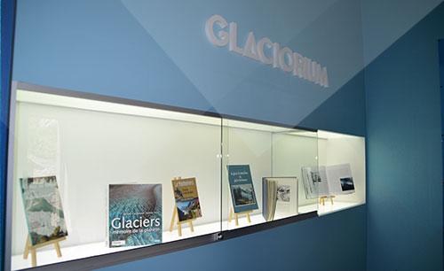 Glaciorium