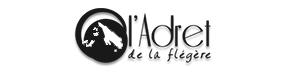L'Adret