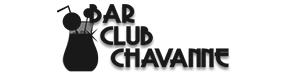 La Chavanne