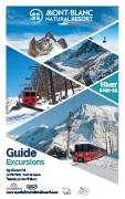Brochure guide